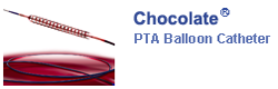 "Product Chocolate PTA"" height="