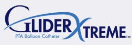 GliderXtreme logo